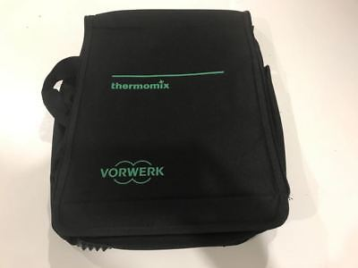 Thermomix travel bag TM5
