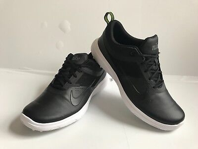 Nike Golf Akamai Ladies Golf Shoes Size 5 UK (EURO 38.5)
