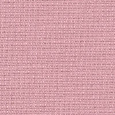 Zweigart Rose Pink 14 Count Aida (Multiple Sizes Available)