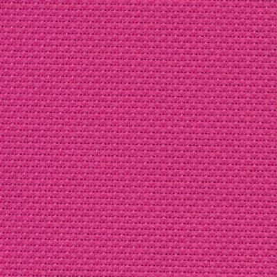 Zweigart Hot Pink 14 Count Aida (Multiple Sizes Available)