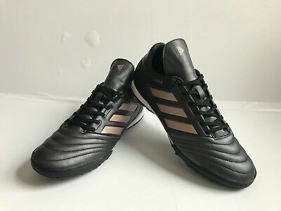 Adidas Copa 17.3 Mens Astro Turf Trainers Size 7 UK (EURO 40 2/3)