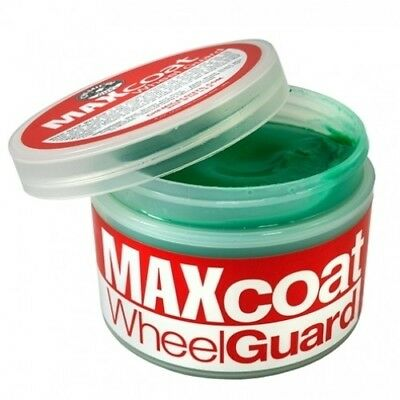 Chemical GuysMaxcoat  WheelGuard Felgenwachs 235ml  12,08EUR/100 Milliliter