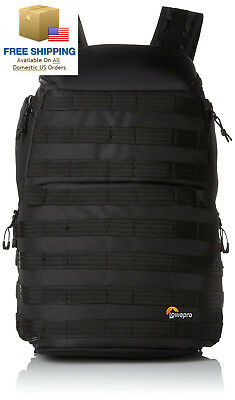 ProTactic 450 AW Camera Backpack From Lowepro - Professional Protection For...