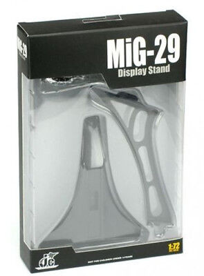 JC Wings Mig-29 Display Stand
