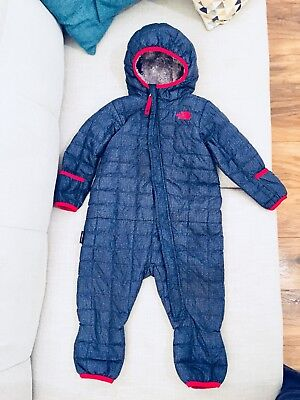 Find Snowsuit in Clothing - Months | Buy or sell used baby clothing locally in Toronto (GTA). Baby booties, sleepers, onesies for month baby girls or boys .