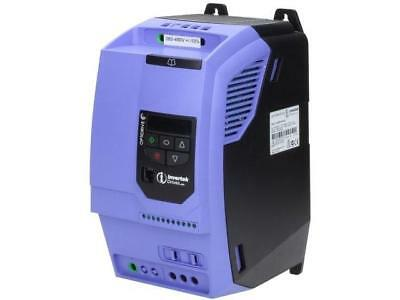 ODE-2-34075-3KA42 Inverter Max motor power7.5kW Out.voltage3x400VAC