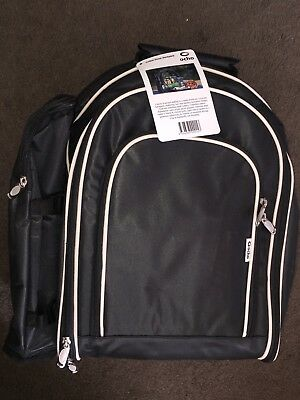 Trelise Four Person Picnic Backpack