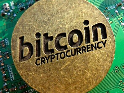 Bitcoins 0.001 BTC UK Seller 1 0.1 0.01 0.5 crypto currency XBT