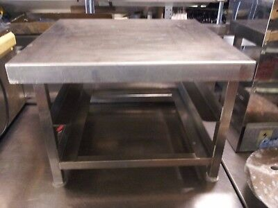 Stainless Steel Glass Washer Dish Washer Stand With Basket Holder