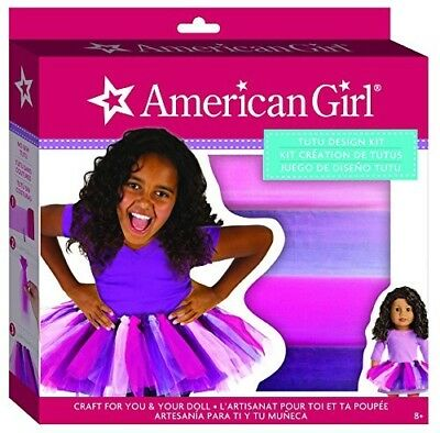 American Girl Tutu Cute Set. Delivery is Free