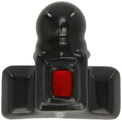 Ring Automotive RCT751 Tow Ball Boot With Reflector NEW