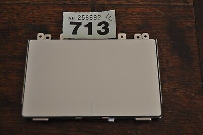 IL713 ASUS N56V Touchpad Assembly