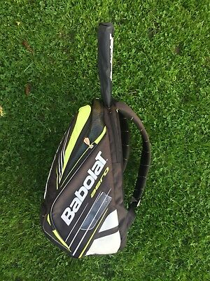 Babolat Aero Tennis Backpack Bag