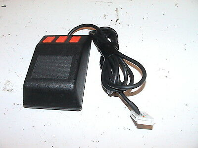 AMX Mouse for Sinclair ZX Spectrum or BBC or Retro Computers lt1