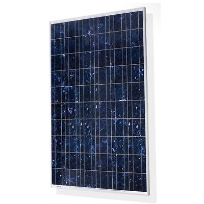 24 x solarmodul polykristallin 245wp 5 88kwp photowatt. Black Bedroom Furniture Sets. Home Design Ideas