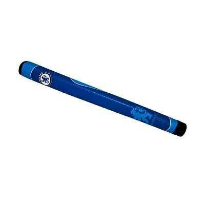 """Chelsea FC Golf Putter Grip """"Official Licensed Product"""""""
