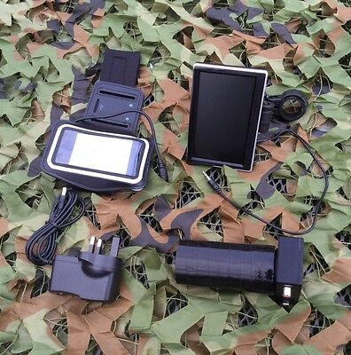 night vision add on kit  with 3 months warranty