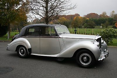 BENTLEY R Type Price  FURTHER REDUCED BY £1000.00
