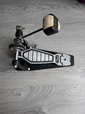 Pearl P101P Bass Drum Pedal