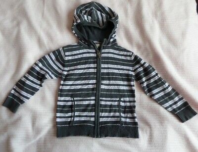 Gilet Garcon 3 Ans In Extenso