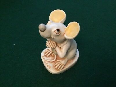 """Harmony Kingdom """"The Mouse That Roared"""""""