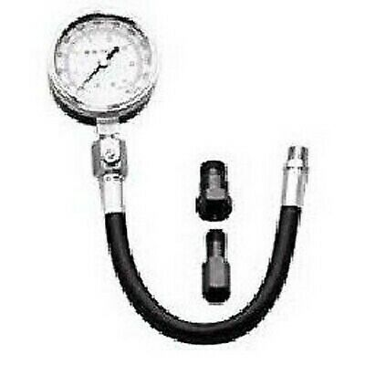 GearWrench 2428d Compression Testeur
