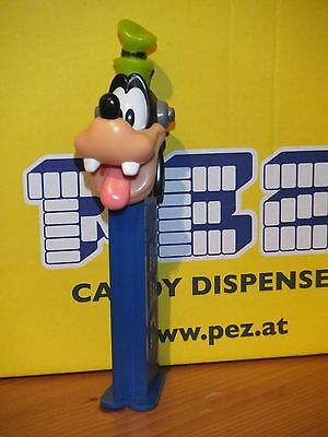 "1 Pez-Goofy ""extreme""-Low Shipping"