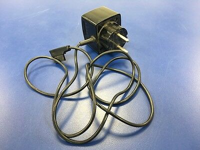 Bauer AC Power Supply For Unknown Item (Projector?) With 4 Pin Plug