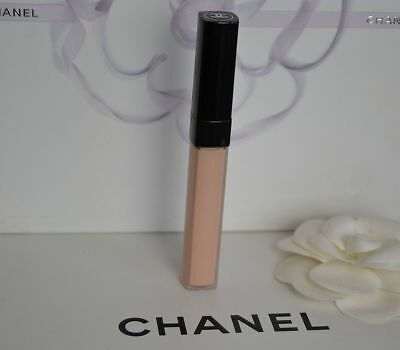 CHANEL CORRECTEUR PERFECTION CONCEALER 31 Beige rosé