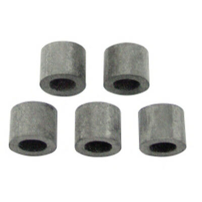 Star Products 41028 joint pour 71318