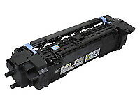 NEW! Dell Y510D Fuser Unit 220V
