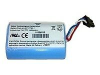 NEW! Zebra AK18353-1 Battery for MZ series