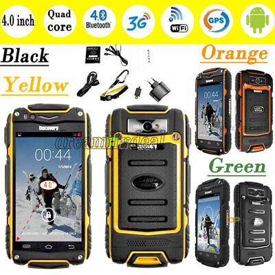 FOR ALCATEL,MOTOROLA,ZTE AND other MTK brands+9cables Sigma
