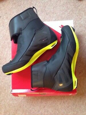 Specialized Defroster Road Shoes Size 8(42)