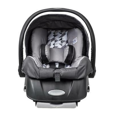 Evenflo Embrace Infant Car Seat - Raleigh - 100% authentic -NIB