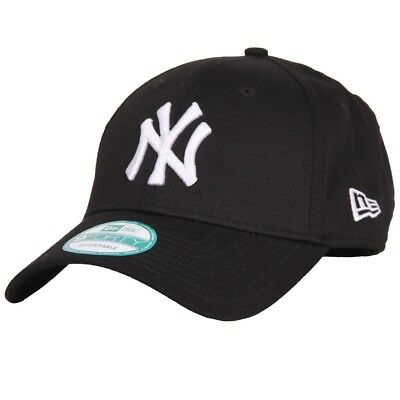 New Era Herren Cap 940 LEAG BASIC NEYYAN