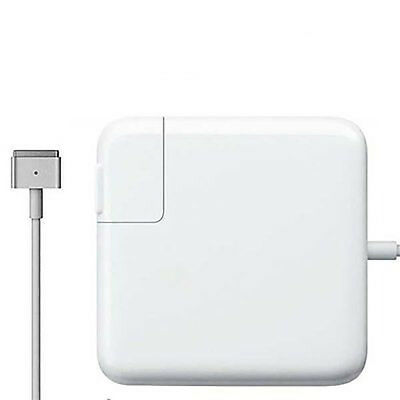 Refurbished 45W MagSafe2 AC Power Supply Charger MacBook Air 11 & 13 A1436 UK