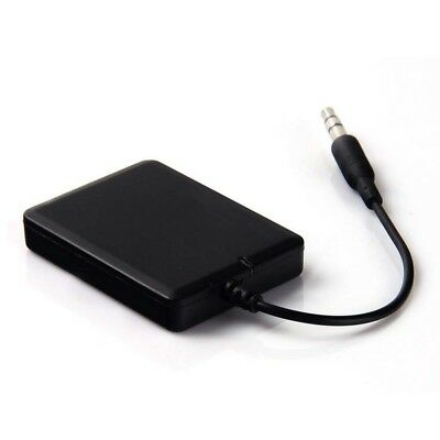 3.5mm Bluetooth Stereo Audio Music Transmitter A2DP Dongle Adapter For TV PC MP3
