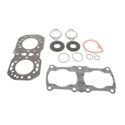 WINDEROSA Professional Complete Gasket Sets with Oil Seals  Part# 711253#