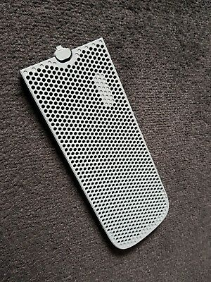 XBOX360 Hard Drive System Top Cover