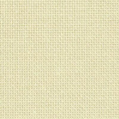 Zweigart Ivory/Cream 18 Count Aida (Multiple Sizes Available)