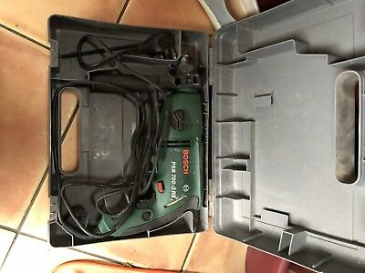 Power Drill Corded Bosch PSB750-2RE