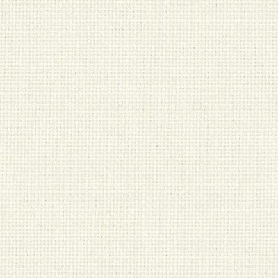 Zweigart Antique White 28 Count Brittney Cotton Evenweave (Multiple Sizes Availa