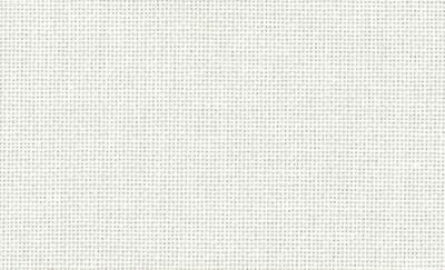 Zweigart White 32 Count Murano Cotton Evenweave (Multiple Sizes Available)