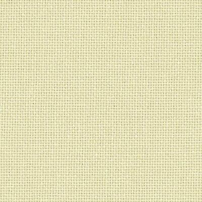 Zweigart Ivory/Cream 28 Count Brittney Cotton Evenweave (Multiple Sizes Availabl