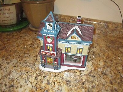 christmas village toys for tots marine toys for tots foundation 2016