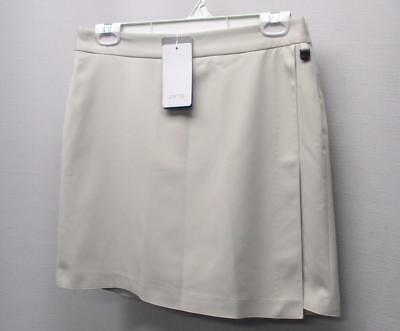 New Womens Size US 10/Medium PING Domenique  polyester golf skorts