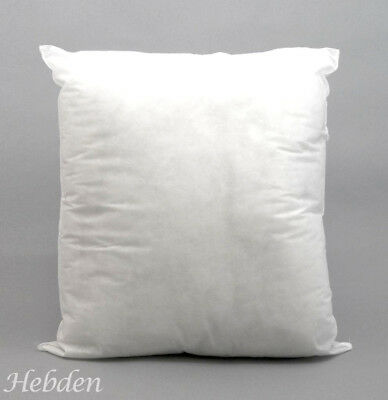 KING LOW  ADJUSTABLE PILLOW FILLED WITH COSYSAN EUROPEAN SYNTHETIC BALL FIBRE