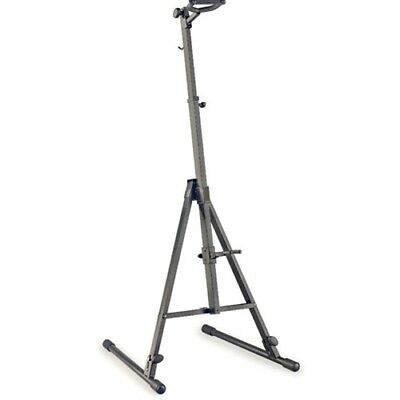 Stagg SV-EDB Electric Double Bass Stand