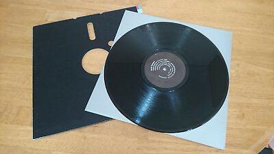 "New Order ‎– Blue Monday 1983 UK 1st press (A-1/B-1) 12"" (45rpm) single"